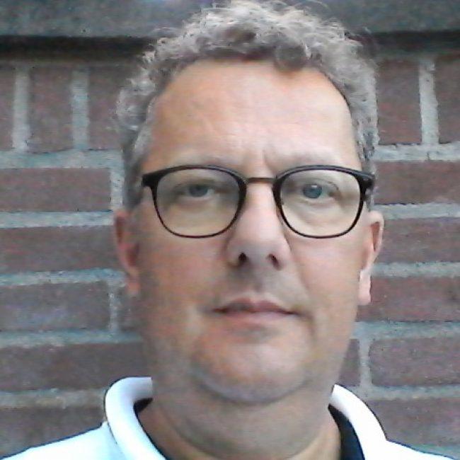 Oscar Beun